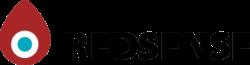 Redsense Medical logo