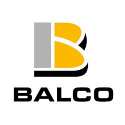 Balco Group logo