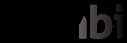 Kambi Group PLC logo