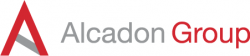 Alcadon Group logo