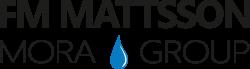 FM Mattsson Mora Group logo