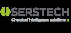 Serstech logo