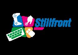 Stillfront logo
