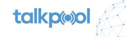 Talkpool logo