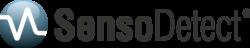 SensoDetect logo