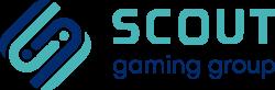 Scout Gaming Group logo