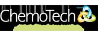 Scandinavian ChemoTech logo