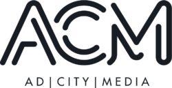 AdCityMedia logo