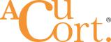 AcuCort logo