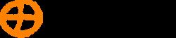 Savosolar logo