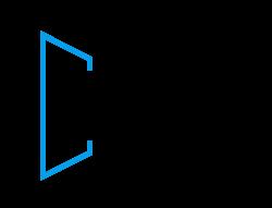 Beyond Frames Entertainment logo