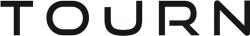 Tourn logo