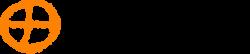 Bild på Emission: Savosolar logga.