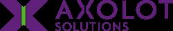 Axolot Solutions logo