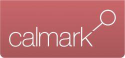 Calmark logo