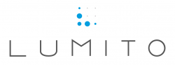 Lumito logo