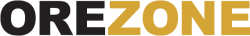 Orezone logo