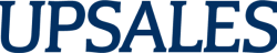 Upsales Technology logo