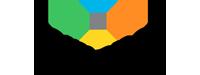 TerraNet logo