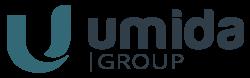 Umida logo