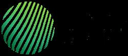 Humble Group logo