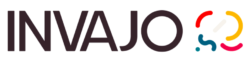 Invajo Technologies logo