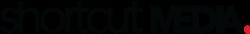 Shortcut Media logo
