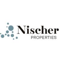 Nischer Properties logo