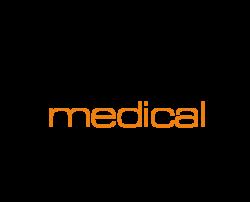 GPX Medical logo