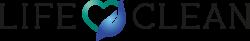 Bild på IPO: LifeClean logga.