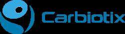 Carbiotix logo