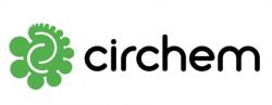 Bild på IPO: CirChem logga.