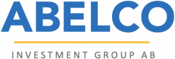 Abelco Investment Group logo