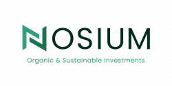 NOSIUM logo